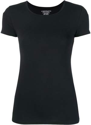 Majestic Filatures Alison T-shirt