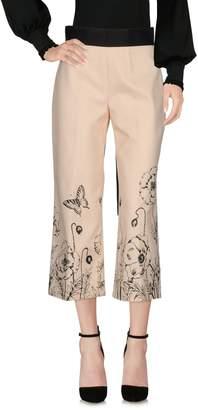 Blumarine 3/4-length shorts