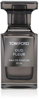Tom Ford Oud Fleur Decanter (Eau De Parfum, 250ml)