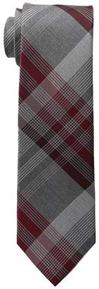 Kenneth Cole Reaction 3 Color Plaid Ties