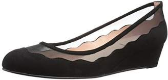 French Sole Women's Obsess