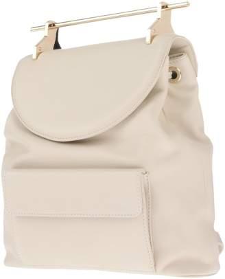 M2Malletier Backpacks & Fanny packs