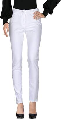 Alpha A A- Casual pants - Item 42594342RR