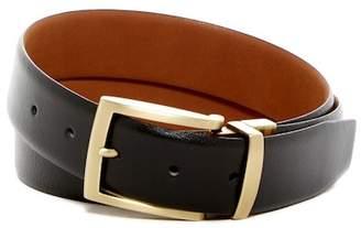 Boconi Harrison Reversible Leather Belt