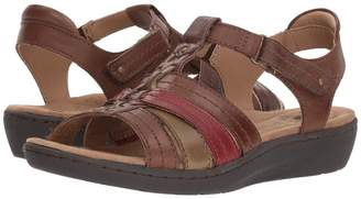 Earth Origins Amelie Women's Sandals