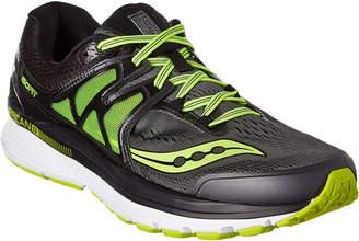 Saucony Men's Hurricane Iso 3 Sneaker
