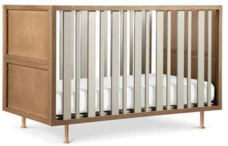 Nurseryworks Nursery Works Novella Crib