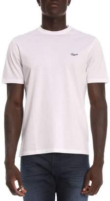 Ermenegildo Zegna T-shirt T-shirt Women