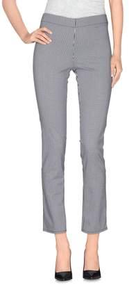 Pamela Henson Casual pants - Item 36685133