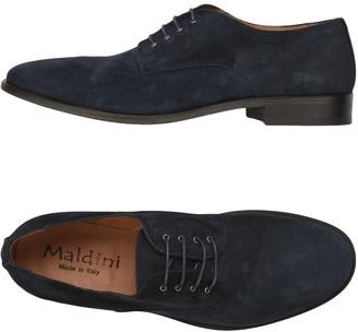 Maldini Lace-up shoes
