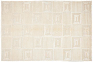 Ralph Lauren Home Alistair Tiles Rug