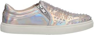 Steve Madden Low-tops & sneakers - Item 11522082RC