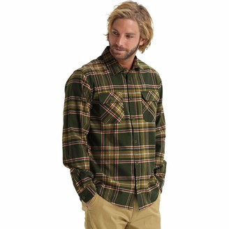 Burton Brighton Premium Flannel Shirt - Men's