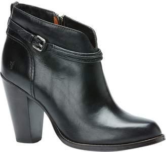 Frye Jenny Seam Short Boot - Women's