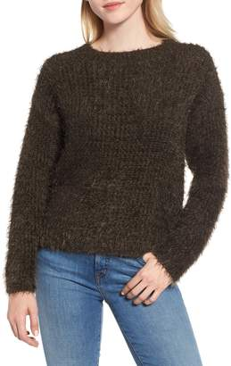 Lou & Grey Alistar Sweater