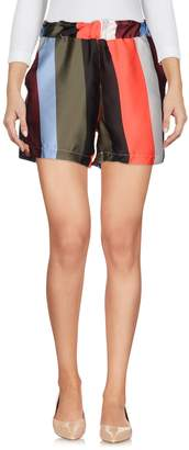 Andrea Morando Shorts - Item 13116041