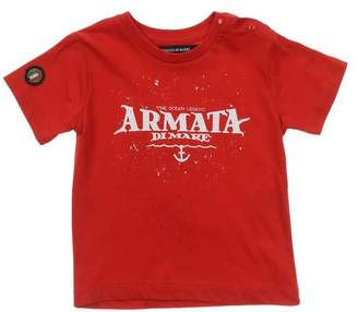 Armata Di Mare T-shirt