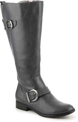 LifeStride Rosaria Riding Boot - Women's