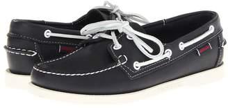Sebago Docksides Women's Lace up casual Shoes