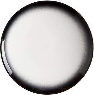 Maxwell & Williams Granite Porcelain Coupe Plate