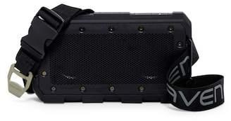 Braven BRV-Blade Portable Waterproof HD Bluetooth Speaker