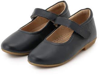 Ships (シップス) - シップス OLD SOLES:BRULE SISTA