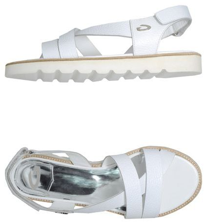 Alberto Guardiani BEACH Sandals