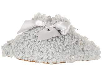 UGG Addison Slipper (Little Kid/Big Kid)