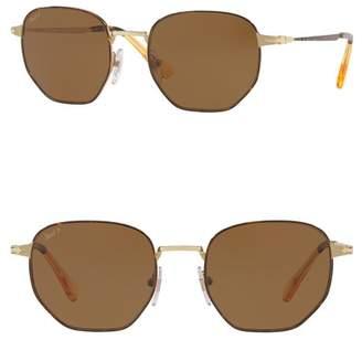 e8c80fda323 Men s Persol Havana Sunglasses - ShopStyle