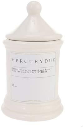 MERCURYDUO (マーキュリーデュオ) - MERCURYDUO バスソルト