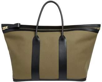 Mens Designer Weekend Bags - ShopStyle UK a82863e6eb42f