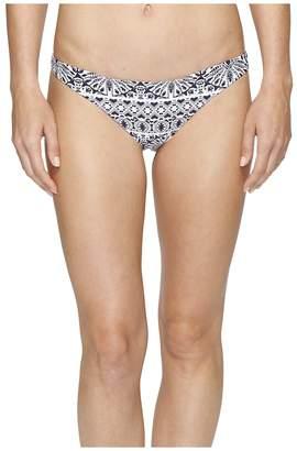 O'Neill Surf Bazaar Classic Pant Bottoms Women's Swimwear