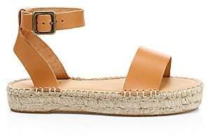 4afae7119b7 Soludos Women s Cadiz Open Toe Espadrille Sandals