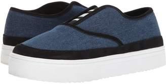Sam Edelman Landry Women's Slip on Shoes