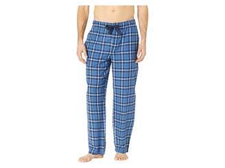 Jockey Broadcloth Pajama Pants