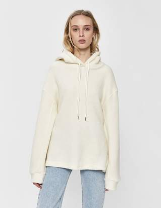 Need Blake Hooded Pullover