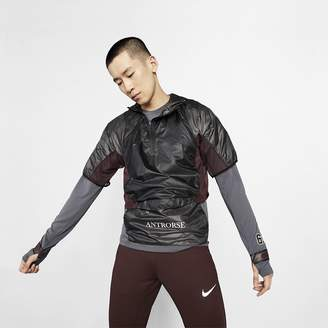 Nike Mens Jacket Gyakusou Transform