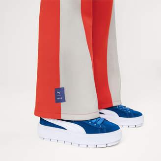 PUMA x ADER ERROR Platform Trace Women's Sneakers
