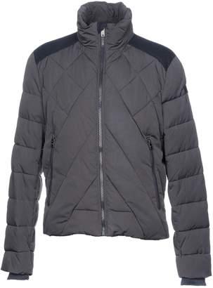 Liu Jo Synthetic Down Jackets