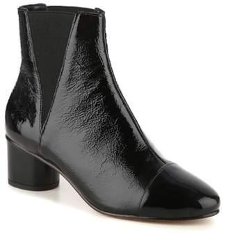 Rebecca Minkoff Luxury Izette Chelsea Boot