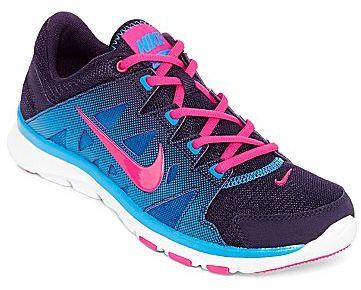 Nike Flex Supreme Trail 2 Womens Running Shoes