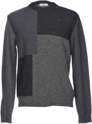 Mauro Grifoni Sweaters - Item 39849993AN
