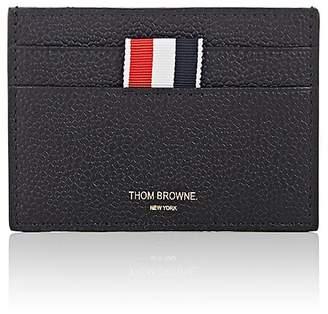 Thom Browne Men's Card Case