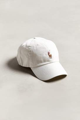 Polo Ralph Lauren Sport Pony Baseball Hat
