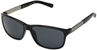 Timberland TB7143 Fashion Sunglasses