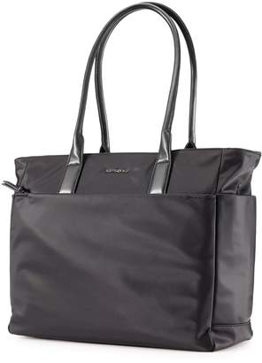 Samsonite Rosaline Business Case Laptop Tote