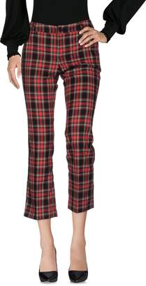 Larose LA ROSE Casual pants