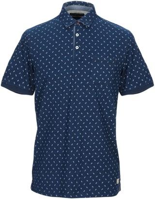 Jack and Jones Polo shirts - Item 12331364PH