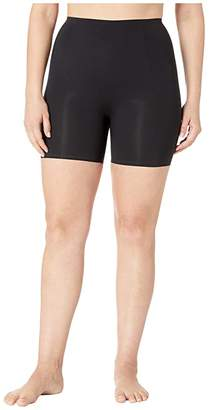 Spanx Plus Size Thinstincts Girl Short