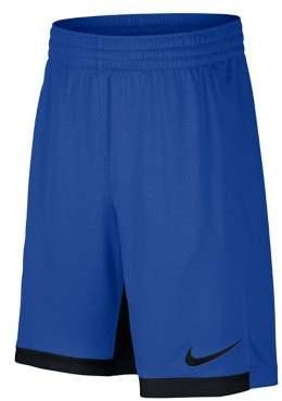 Boy's Training Shorts